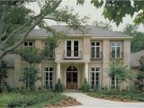 French Style Home Plans French Style House Plans
