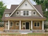 French Style Home Plans New orleans French Quarter Style House Plans