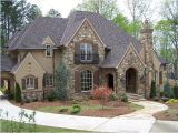 French Style Homes Plans Best 25 French Country House Plans Ideas On Pinterest