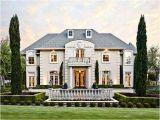 French Style Homes Plans Best 25 French House Plans Ideas On Pinterest House