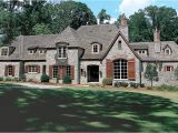 French Style Homes Plans French Style House Plans House Style Design