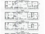 Friendship Manufactured Homes Floor Plans 16 39 Wide Mobiles