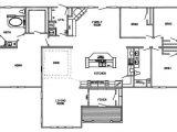 Friendship Manufactured Homes Floor Plans Manufactured Home Floor Plan Clayton the Johnson