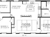 Friendship Manufactured Homes Floor Plans Our Homes Search Results Friendship Homes