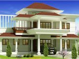 Front View Home Plans Home Design January Kerala Home Design and Floor Plans