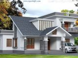 Front View Home Plans Tamil Nadu Model House Photos Superhdfx