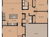 Fulton Homes Floor Plans Artesa Reserve at Queen Creek Station by Fulton Homes