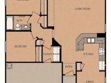 Fulton Homes Floor Plans Fulton Homes Raiatea In Paradise at Ironwood Crossing