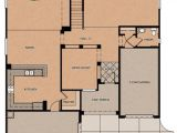 Fulton Homes Floor Plans Santorini Mediterranean at Ironwood Crossing by Fulton Homes