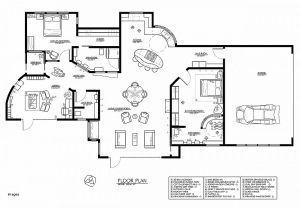 Funeral Home Building Plans 20 Elegant Funeral Home Floor Plans Nauticacostadorada Com
