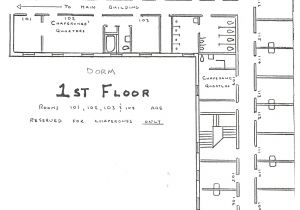 Funeral Home Building Plans Funeral Home Floor Plan Elegant Funeral Home Floor Plans