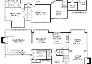 Funeral Home Building Plans Funeral Home Floor Plan Layout
