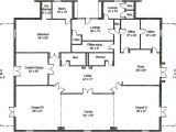 Funeral Home Building Plans Memorial Plan Funeral Home Newsonair org