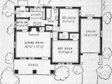 Funeral Home Floor Plan Free Home Plans Funeral Home Floorplans