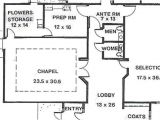 Funeral Home Floor Plan Funeral Home Floor Plans Unique Funeral Home Floor Plan