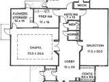 Funeral Home Floor Plan Layout Funeral Home Floor Plans Gurus Floor