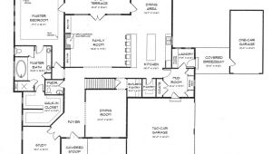 Funeral Home Floor Plan Layout Funeral Home Floor Plans Inspirational Funeral Home Design