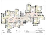 Funeral Home Floor Plan Layout Funeral Home Floor Plans Luxury Sample Funeral Home Floor