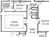 Funeral Home Floor Plan Layout Funeral Home Floor Plans Unique Funeral Home Floor Plan