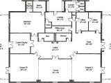 Funeral Home Floor Plan Layout Memorial Plan Funeral Home Newsonair org