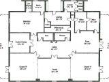 Funeral Home Floor Plan Memorial Plan Funeral Home Newsonair org