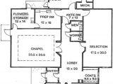 Funeral Home Floor Plans Beautiful Memorial Plan Funeral Home 8 Funeral Home Floor