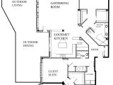 Funeral Home Floor Plans Funeral Home Floor Plan Layout Homes Floor Plans