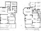 Funeral Home Floor Plans Funeral Home Floor Plan Layout