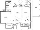 Funeral Home Plans Funeral Home Floor Plan Layout Homes Floor Plans