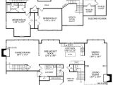 Funeral Home Plans Funeral Home Floor Plan Layout