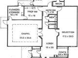 Funeral Home Plans Funeral Home Floor Plans Gurus Floor