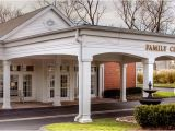 Funeral Home Plans Funeral Homes Floor Plans Design Home Design and Style