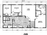 Fuqua Homes Floor Plans Fuqua Homes Floor Plans 28 Images Fuqua Homes Floor