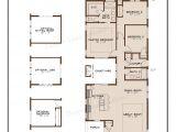 Fuqua Homes Floor Plans Fuqua Homes Floor Plans Best Free Home Design Idea