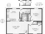 Fuqua Homes Floor Plans Fuqua Homes Floor Plans