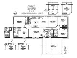 Fuqua Homes Floor Plans Fuqua Homes Floor Plans Sdm Realty Home Page