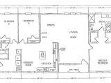 Fuqua Homes Floor Plans Modular Manufactured Homes Sales Oklahoma Fuqua and