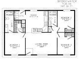 Fuqua Homes Floor Plans Sdm Realty Home Page