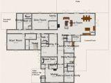 Futuristic Home Plans Future House Plans Down Home Pinterest