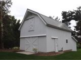 Gable Barn Homes Plans 22×50 Gable Barn Plans with 12 Shed Roof Lean to Autos Post