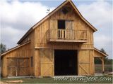 Gable Barn Homes Plans 22×50 Gable Barn Plans with Shed Roof Lean to