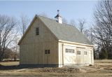 Gable Barn Homes Plans 24 Best Gable Roof Images On Pinterest Gable Roof Roof