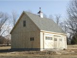 Gable Barn Homes Plans 24 Best Gable Roof Images On Pinterest Gable Roof Roof