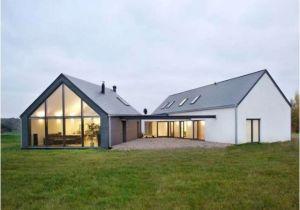 Gable Barn Homes Plans 25 Best Ideas About Gable Roof On Pinterest House Eaves