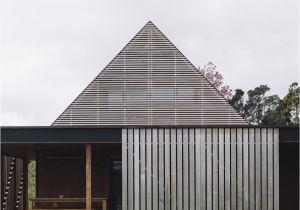 Gable Barn Homes Plans Best 25 Gable House Ideas On Pinterest Modern Barn