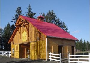 Gable Barn Homes Plans Gable Barns Custom Wood Barn Building Kits Barn Pros