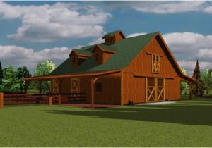 Gable Barn Homes Plans Homes Built Pictures Of Inside Pole Barns Joy Studio