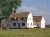 Gambrel Home Plans 20 Examples Of Homes with Gambrel Roofs Photo Examples