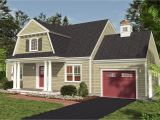 Gambrel Home Plans Appealing House Plans with Gambrel Roof Photos Best