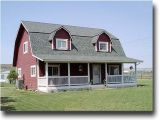 Gambrel Home Plans Gambrel House Plans Dutch Gambrel House Plans Gambrel Log